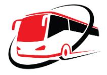 Запчасти для автобусов, грузовых авто и прицепов.