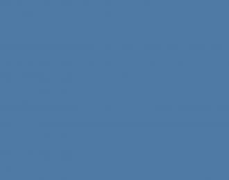 Антифриз HEPU G11 синий -38°C 5л